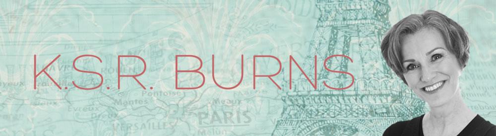 K.S.R. Burns